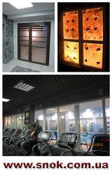 Противопожарные конструкции,  противопожарные двери и окна в Украине